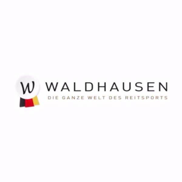 Billede til varegruppe Waldhausen