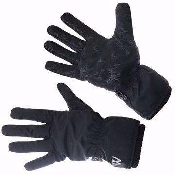 Woof Wear vinter handske