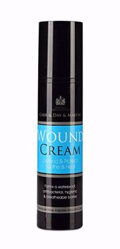 Carr&Day&Martin Wound Cream 180g