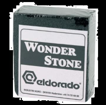 Eldorado Wonder Stone