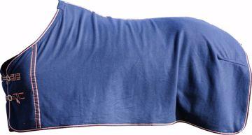 Eldorado fleece dækken
