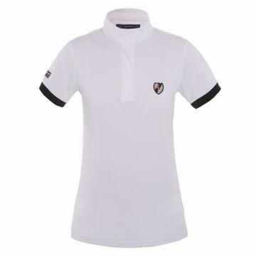 Kingsland Classic Lowita shirt