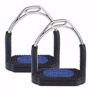 HS Bow Balance stigbøjler