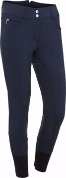 Equipage Andelouse F/G High waist