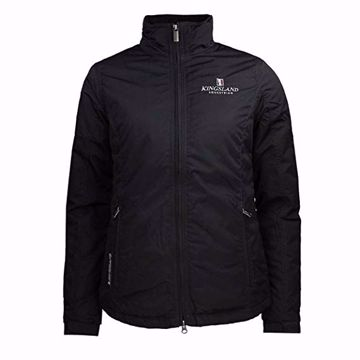 Kingsland Classic jakke