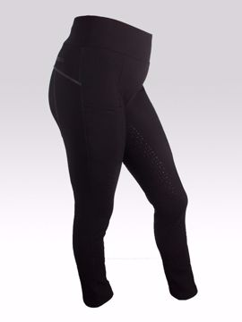 Campus Jodhpur Ridetights