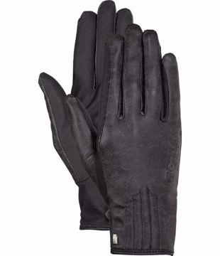 Roeckl Wels Vinter Handske