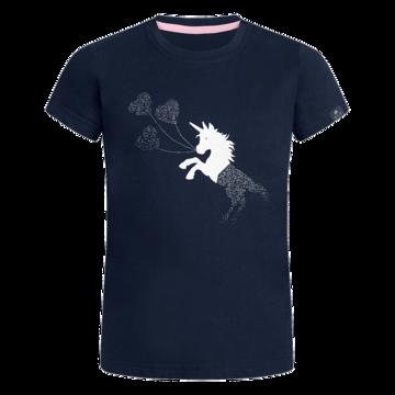 Waldhausen T-Shirt Lucky Dorle