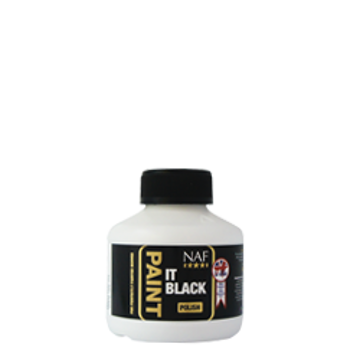 NAF Paint It Black 250 ml