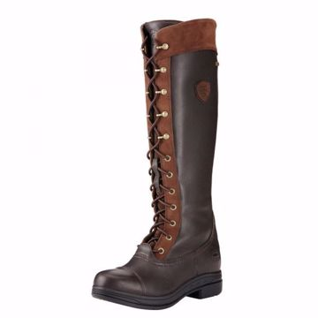 Ariat Coniston Pro