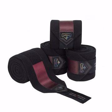 LeMieux Spectrum Polo Bandager