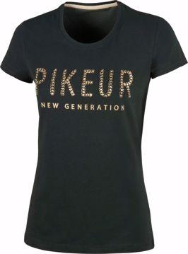 Pikeur Lene Shirt