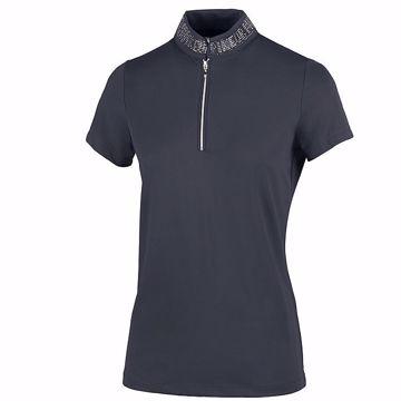 Pikeur Birby Shirt