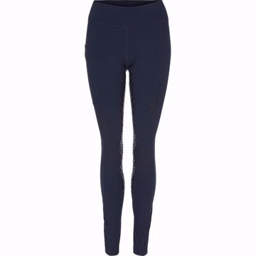 Equipage Finley Ridetights