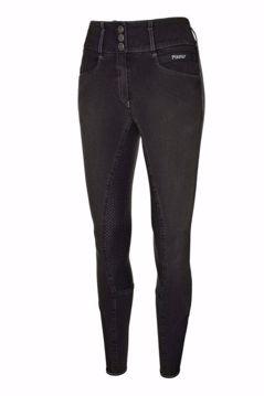 Pikeur Candela Jeans